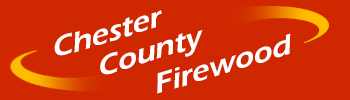 Chester County Firewood